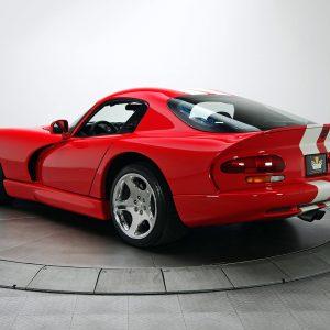 2014-Dodge-Viper-Gts-R